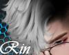 R!Riss Grey