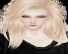 Diva Mode Blonde