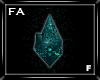 (FA)RockShardsF Ice3
