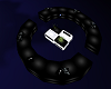 PC CircleSofa