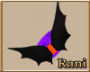 [DER] Bat Bangle R