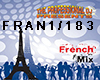 FRENCH MIX