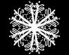 H* Snowflake 48 Particle