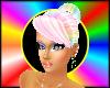 !m@c Tink Rainbow