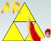 Sacred Triangles (V)