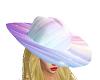 Easter Spring Hat