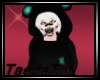 Bear Onsie