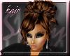 .101. Rihanna 3.Mocha