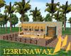 [123] Beach Bar