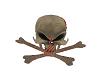 Skull Pet