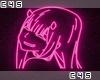 e Anime 2 | Neon