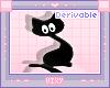 □DRV Head Cat