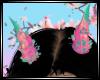 Glitter Horns