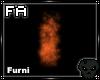 (FA)FurniFire Og2