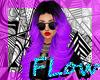 ~FLoW~ Kim (Purp Omb)