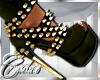 c:Tira Spike Heels!!!!
