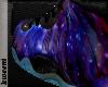 [Kween] Galaxy Foams