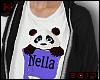 ᴷ Nella's Custom