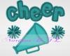 ӥ-PGR-Cheer Sign#1
