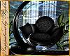 I~Elegant Cuddle Swing