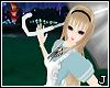 [J] Alice Hair