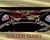 (S)Golden Glory Bar