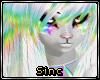 S; Ninus Hair 4
