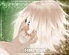 .M. Galao Hair :M 3