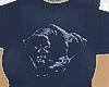 Vlone Panther