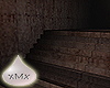xmx. Penitence Shelter