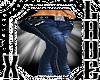 XXL FAB Jeans