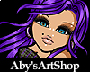 [Aby]-Aly-