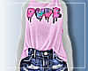 ⓩ 'dude' Pastel Outfit