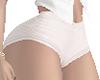 Kim - Shorts