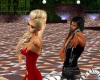 mp3 dance love 14 posti