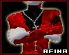 Dark Salvation Bodysuit