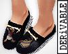 ! Black Slides 2-Maps