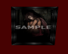 (MTA)Dark Angel Frame 5