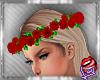 [LD]Aretha FlowerscR