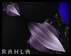 ® Ouija | Chest Fluff