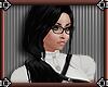 A~ Hazelle Onyx