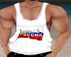 Tops Rossia