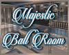 Majestic Ball Room
