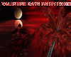 VALANTINE´S DAY PARTY R