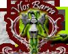Ris10 Vlos Barra
