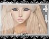 F' Minaj Blonde