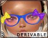 DRV Glasses Any Shape