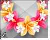 A| Lani Flower Lei 5