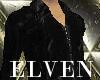 ELVEN Black Velvet
