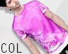 C| Vx P T-shirt